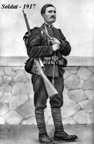 Benito_Mussolini_1917