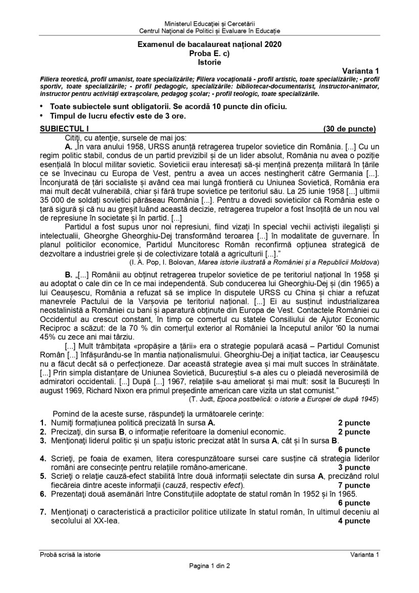 E_c_istorie_2020_var_01_LRO_page-0001