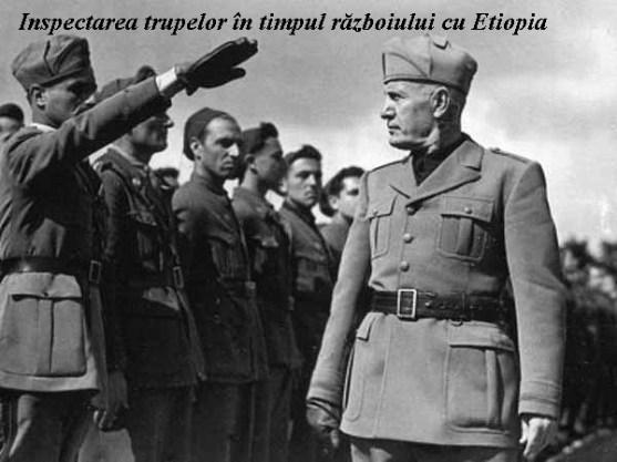 Mussolini_truppe_Etiopia