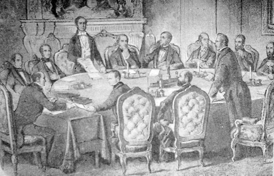 Treaty_of_Paris_1856_-_1