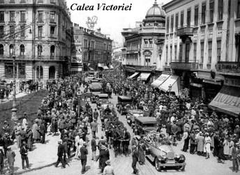 interbelic-calea-vic_80363800