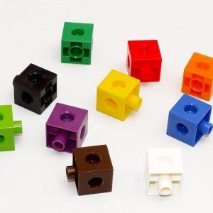 Cuburi pentru socotit 9