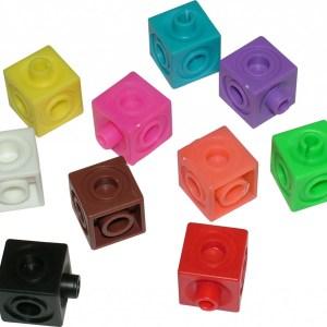 Cuburi pentru socotit 12