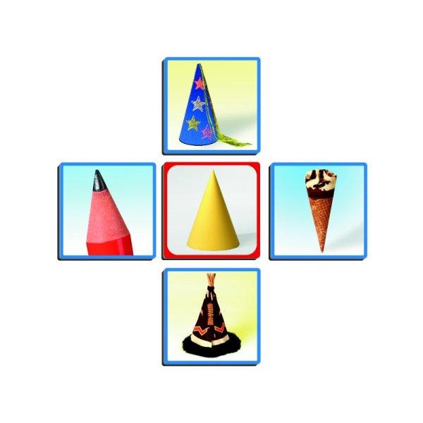 Forme geometrice din mediul nostru inconjurator 6