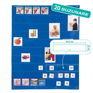 Suport universal pentru cartonase 5