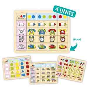 Jocuri Logice 1 9