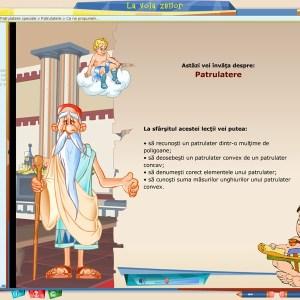Lectii interactive de matematica vol. 3 9