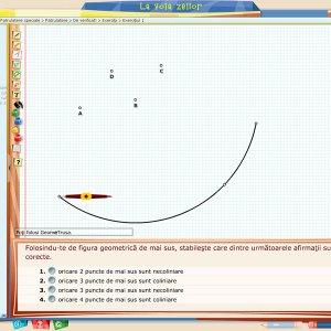 Lectii interactive de matematica vol. 3 10