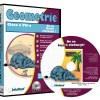 Lectii interactive de matematica vol. 5 2