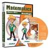 Matematica clasa a III-a Vol.I 1