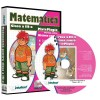 Matematica clasa a III-a Vol.III 2