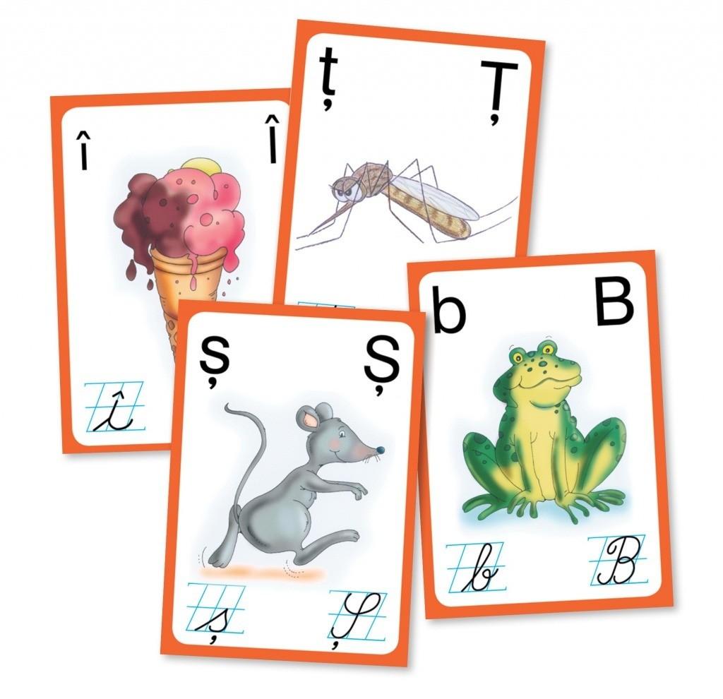 ABC ilustrat