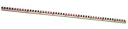 Metru liniar
