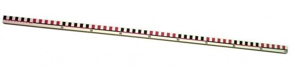 Metru liniar 3