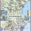Civilizatia geto-dacilor. Provinciile Romane Moesia Inferior si Dacia