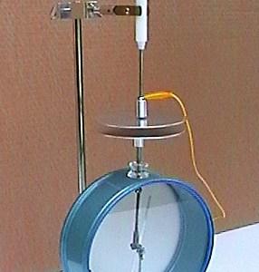 Trusa demonstrativa electrostatica 7