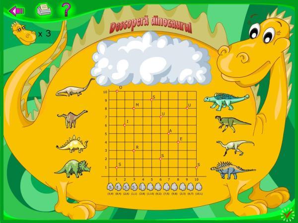 Portofoliul elevului - Matematica si Perspicacitate 7
