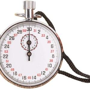 Cronometru mecanic 15