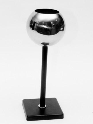 Conductor sferic