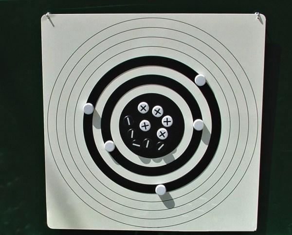 Structura atomului demonstrativ 8
