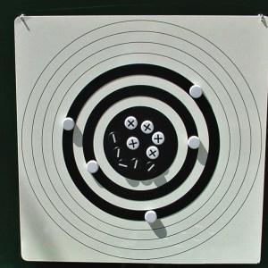 Structura atomului demonstrativ 14