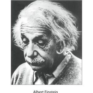 Serie de portrete ale fizicienilor 12