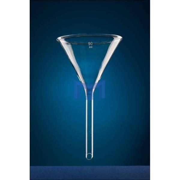 Palnie din sticla 4