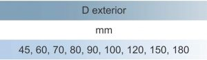 1175 tab