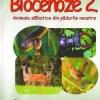 BIOCENOZE 2. In adancul padurilor 2