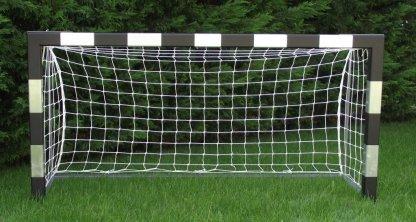 Poarta minifotbal PRO-Play