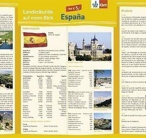 Spania - limba spaniola 6
