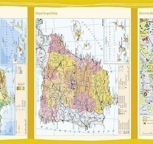 Spania - limba spaniola 7