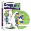 Geografie clasa a IV-a - Romania si Europa 1
