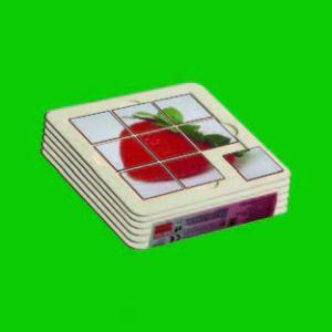 Fructe - puzzle 7