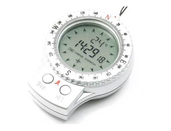 Compas Digital 4 in 1 4