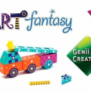 Art Fantasy 29