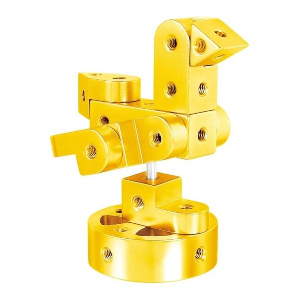 MetalManie model J - Zodiac 21