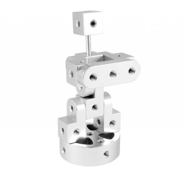 MetalManie model L - Prieten 11