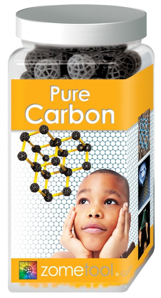 Carbon pur 3