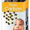 Carbon pur 2