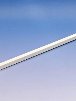 Bara suport pentru table magnetice - aviziere