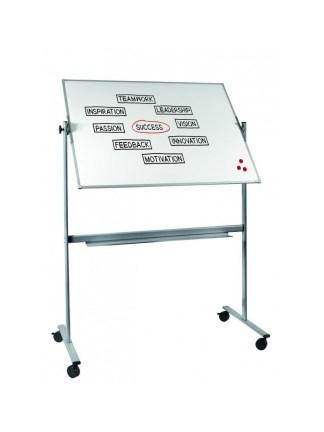 Tabla rotativa Legamaster