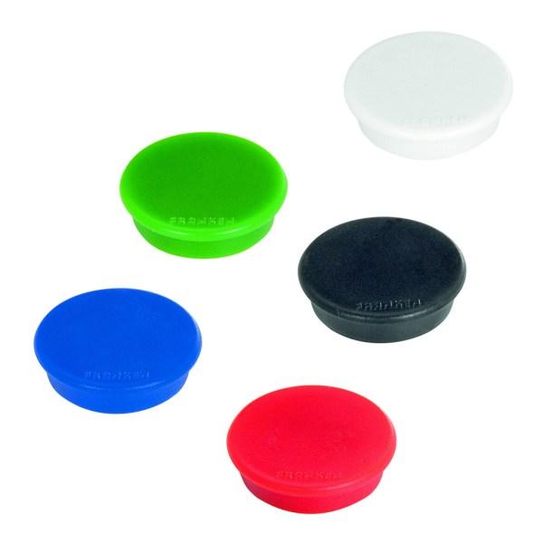 Magneti de sustinere pentru tabla 3