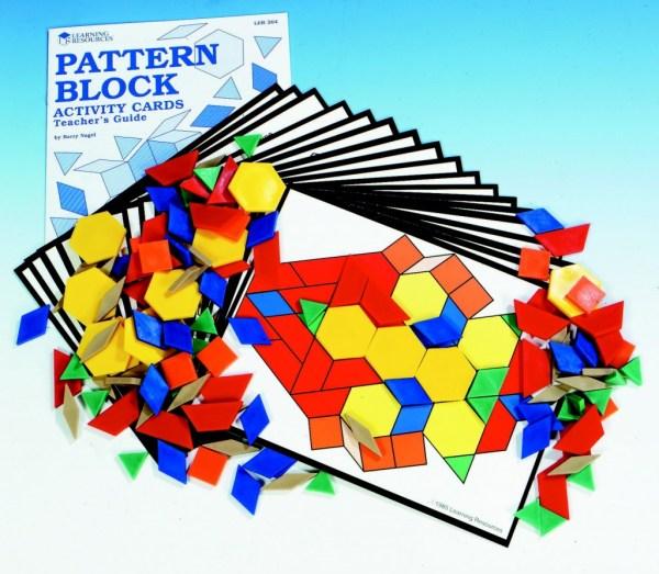 Joc Tangram - Modele si sabloane 5