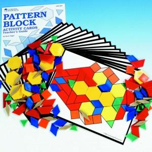 Joc Tangram - Modele si sabloane 9