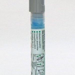 Marker cu creta lichida 5