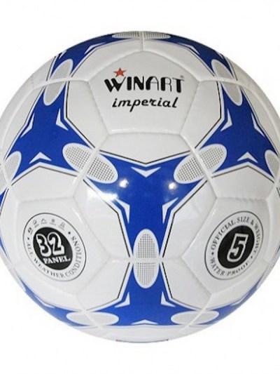 Minge fotbal Imperial