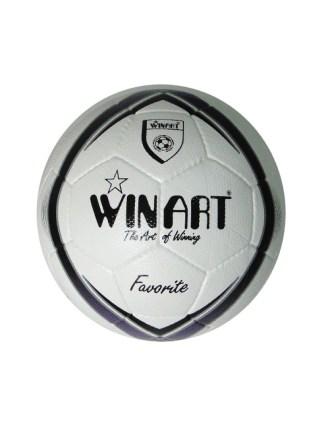 Minge fotbal Favorite