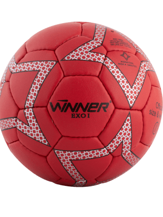 Minge handbal EXO - 1 - junior