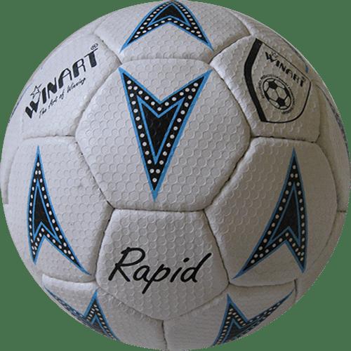 Minge handbal Rapid 5